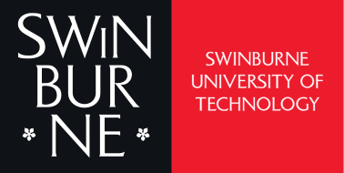 swinburne-horizontal