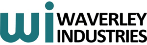 waverley-industries