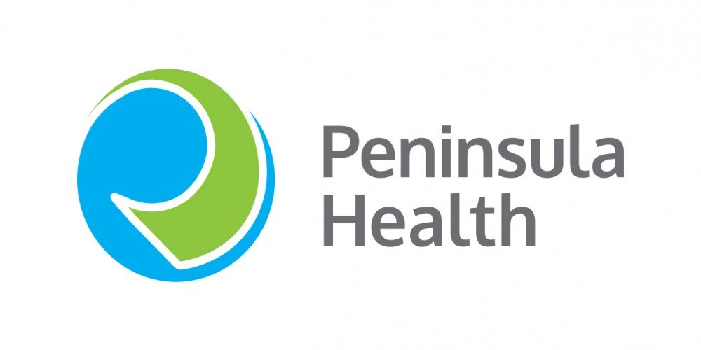 peninsula-health-logo-2017-1