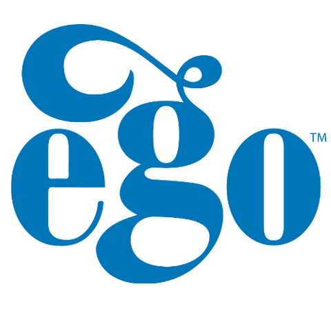 ego-pharmaceuticals
