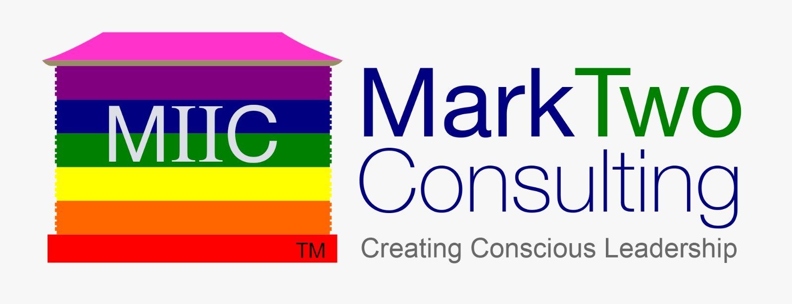 mark-two-consulting-logo